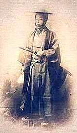 kawakami-genzai1